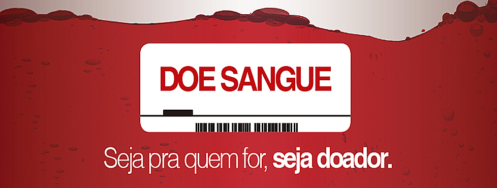Doe_sangue_tela1